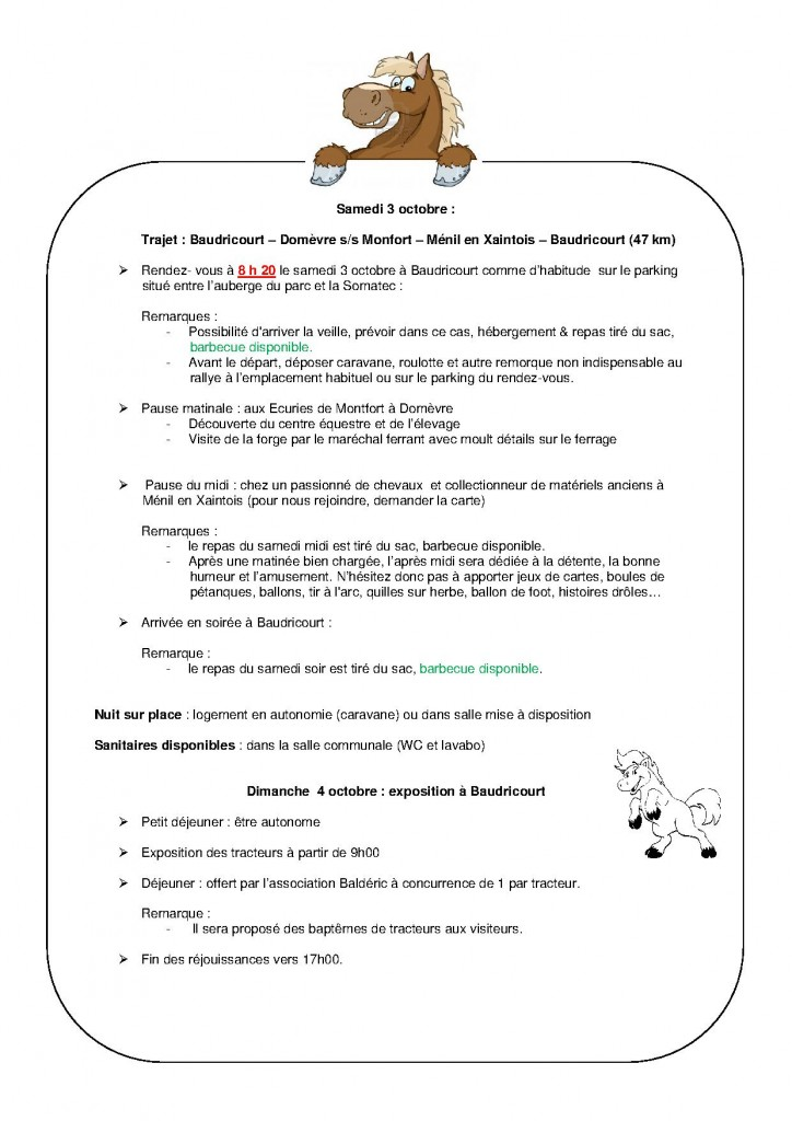 2 PROGRA 3