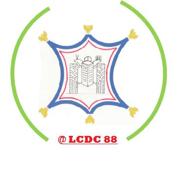 @ LA CROISEE DES CHEMINS 88
